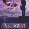 *Spoiler Alert* Review of Insurgent by Veronica Roth